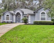 627 SOUTHERN LILY DR, Jacksonville image