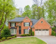 650 Ashshire Way, Johns Creek image