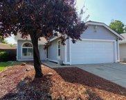 363  Sawtell Road, Roseville image