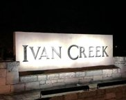 4439 Ivan Creek Dr., Franklin image