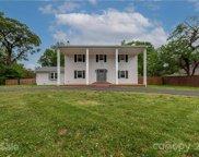 105 Pineville Matthews  Road, Matthews image
