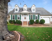 1006 Bowling Green Trail, South Chesapeake image