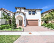 8634 Nw 103rd Ave, Doral image