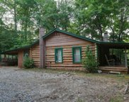 30 E H Bailey, Bryson City image