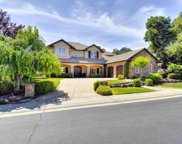 3913  Woodhouse Court, Rocklin image
