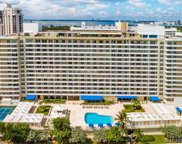 5555 Collins Ave Unit #14W, Miami Beach image