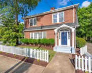 7 S Memminger Street, Greenville image