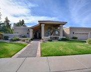9666 N 106th Court, Scottsdale image