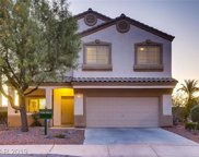 1213 DIAMOND VALLEY Street, Henderson image