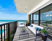 1343 Highway A1a Unit #2A, Satellite Beach image