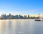 2309 N Northlake Way Unit #2, Seattle image