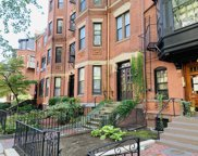 388 Marlborough Unit 1, Boston image
