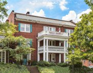 2923 Monument Avenue Unit 2, Richmond image