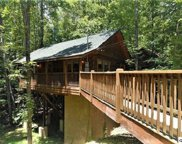 2764 Mountain View Cir, Sevierville image