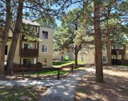 9725 E Harvard Avenue Unit 467, Denver image