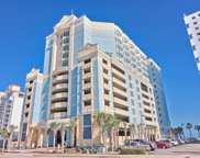 2501 S Ocean Blvd. Unit 711, Myrtle Beach image