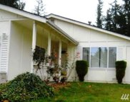 21853 SE 265TH St, Maple Valley image