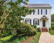3801 Hollycrest Court, Raleigh image