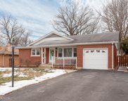 4902 Pershing Avenue, Downers Grove image