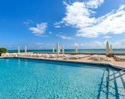 2295 S Ocean Boulevard Unit #814, Palm Beach image
