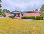4281 Byrd Rd., Conway image