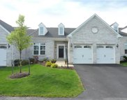 1303 Cambridge Dr, Collier Twp image