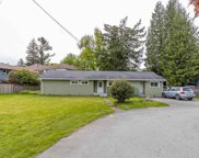 2063 Hollyberry Court, Abbotsford image