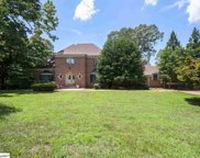105 W Round Hill Road, Greenville image
