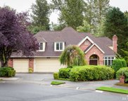 4798 172nd Ct SE, Bellevue image