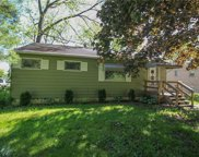 31 N Yorkshire  Boulevard, Youngstown image