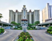 5310 N Ocean Blvd. Unit 304, Myrtle Beach image