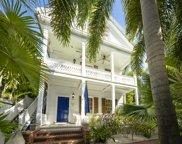 1009 Southard, Key West image
