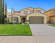16929 Spring Canyon Place, Riverside image