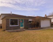 22245 COLETTE, Woodhaven image