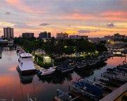 4571 Bay Beach Ln Unit 473, Fort Myers Beach image