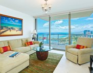 1551 Ala Wai Boulevard Unit 3203, Honolulu image
