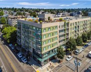 1760 NW 56th Street Unit #314, Seattle image
