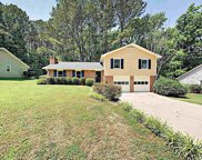 4107 Sweet Water Ln, Conyers image