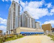 3101 Boardwalk Unit #2808 - T1, Atlantic City image
