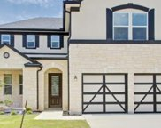 11120 Hill Top Bend, Helotes image