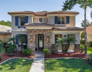 3327 Montese Street, New Smyrna Beach image