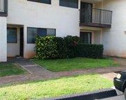 98-330 Kaonohi Street Unit 6342, Aiea image