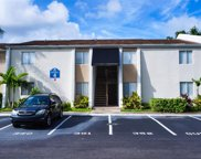 13300 Walsingham Road Unit 23, Largo image