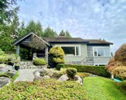 4408 Stone Crescent, West Vancouver image