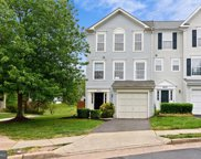 9631 Bedder Stone   Place, Bristow image