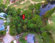 Lot 6 Keithland Dr., Pawleys Island image