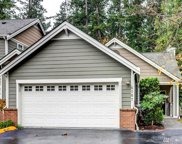 4107 248th Ct SE Unit 52, Sammamish image