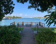 8630 Byron Ave Unit #8630-5, Miami Beach image