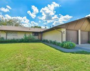 8713 S Youngs Boulevard, Oklahoma City image