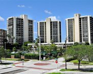 1900 Virginia AVE Unit 1002, Fort Myers image